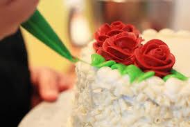 Cake Decorating Jobs Near Me Wildflour Bakery U0026 Café Agoura Hills Ca Jobs Hospitality Online