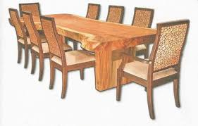 modest design western dining table cozy inspiration western ranch