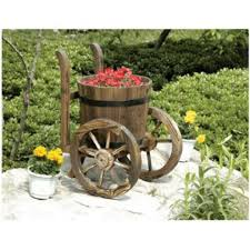 wooden garden decorations garden furniture wood garden furniture