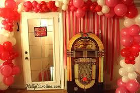 Balloon Diy Decorations Diy Archives Kelly Caroline Henna Michigan Kelly Caroline