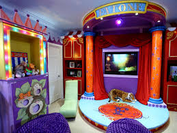 10 playroom design ideas to inspire you diy network blog made