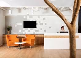 New Interior Design Trends 2017 Office Design Trends Forecast