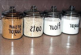 tuscan kitchen canisters tuscan kitchen canisters thenewz