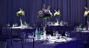 wedding reception centerpiece ideas 30 easy wedding table decor ideas table decorating ideas