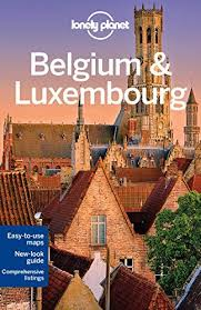 chambre d h e luxembourg lonely planet belgium luxembourg travel guide just leaving
