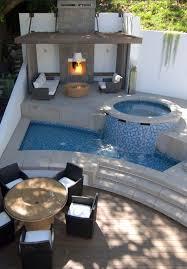 133 best backyard images on pinterest backyard ideas patio