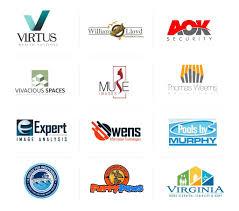 home design logo logo designers meet our logo design team logo design by deluxe