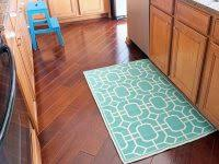 Threshold Kitchen Rug Kitchen Floor Mats Target Unique Best Of Threshold Kitchen Rug New