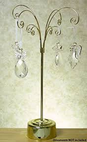 best ornament displays and stands products by