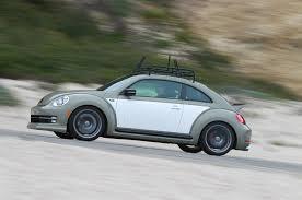 beetle volkswagen 2012 2012 volkswagen surf beetle first drive motor trend