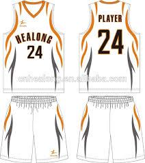 design jersey basketball online basketball jersey design creator online aztec sweater dress