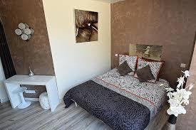 chambre d hote h ault chambre d hote ault beautiful beau chambre de charme high definition