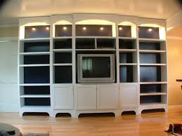 home design country style kitchen wall cabinets wikipen intended