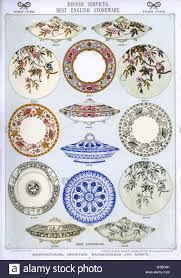 book plates dishes dinner services best stoneware plate 4 showing