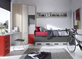 chambre ado et gris incroyable voilage chambre garcon 5 chambre ado et gris