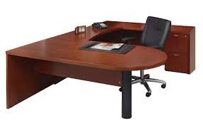 Cheap Office Desks Amazing Imposing Decoration Office Desk Cheap Home Design In Desks