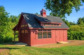 outdoor u0026 garden shed roof dormer horizon structures with shed