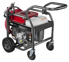 briggs and stratton 20541 elite 3100 psi pressure washer amazon