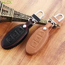 nissan sentra key fob cover online get cheap key cover nissan juke aliexpress com alibaba group
