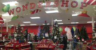 target 50 off 100 holiday shop purchase valid in store