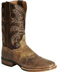 Comfortable Western Boots Dan Post Boots Cowboy Boots Work Boots U0026 More Boot Barn