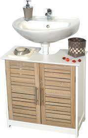 Pedestal Sink Ikea Shelves Pedestal Sink Shelf Ikea Pedestal Sink Storage Cabinet