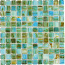 100 glass tiles how to cut mirror glass tile tool for