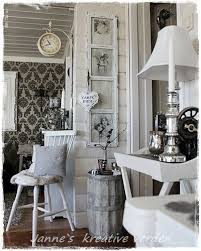 French Country Bedroom Furniture by Best 25 Rustic French Country Ideas On Pinterest Country Chic