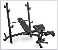 Best Bench Presses Marcy Bench Press Bar Weight Download Page Best Sofas And Chairs