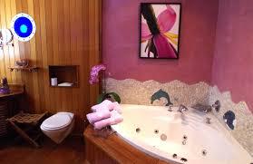 chambre d hote bali chambre d hôtes de charme val d azur