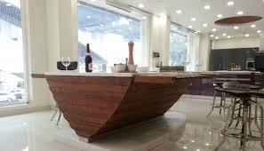 modular kitchen designs the latest trend in home decor guntier