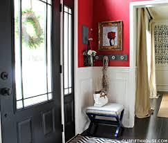Red Entryway Bench by Appreciativejoy Grey Dining Bench Tags Grey Bedroom Bench Shoe