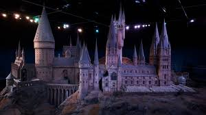 the making of harry potter studio tour london about u0026 abroad