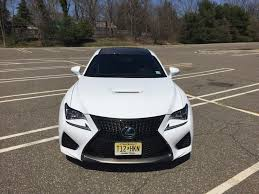 lexus german or japanese this 81 000 mean looking lexus sports car will gladly pin you