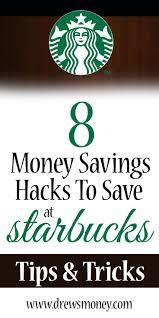 Coffee Hacks by 74 Best Starbucks Images On Pinterest Coffee Drinks Starbucks