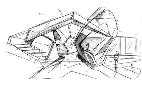 Home Design Concept Lyon Architecture Design Concept Sketches Best Design Ideas 58356