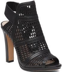 dillards after thanksgiving sale vince camuto saphine laser cut sandals vince camuto laser