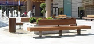 banc de cuisine en bois avec dossier banc de cuisine en bois avec dossier galerie avec table de cuisine