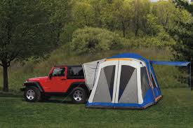 mopar jeep accessories mopar rolls out new accessories for chrysler group cars