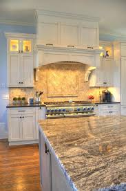 Latest Trends In Kitchen Design by The Latest Trends In Kitchen Design