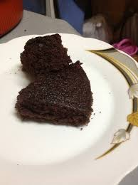 how to make a soft and moist chocolate cake recipe snapguide