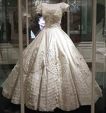 history of the wedding dress history of wedding dresses the wedding specialiststhe wedding