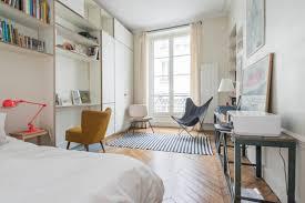 deco chambre romantique beige indogate com rideaux chambre garcon