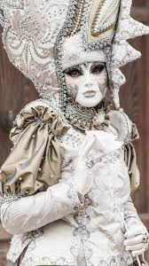 venice carnival costumes for sale best 25 venice carnival costumes ideas on carnival