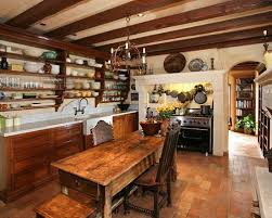 country kitchen furniture kitchen furniture modern kitchen tables beautiful country
