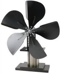 smart fan mini stove fan which stove fan do i need