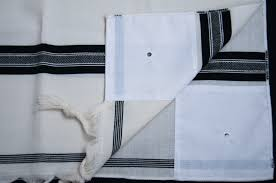 talit katan minhag why does a chabad tallit katan silk corners mi yodeya