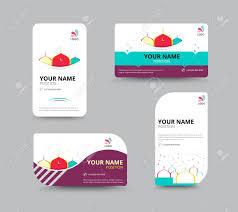 business cards quick tags business cards quick business cards