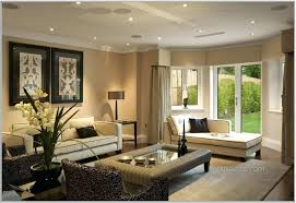 cream color paint living room cream paint living room gopelling net