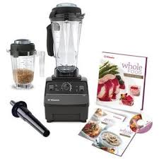 oster versa pro performance blender and black friday and amazon amazon com vitamix 5200 standard blender getting started
